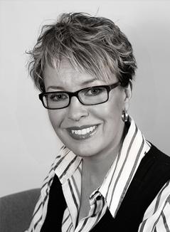 Anne Nurton