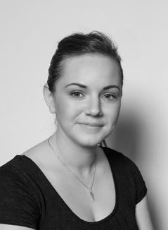 Emily Ward