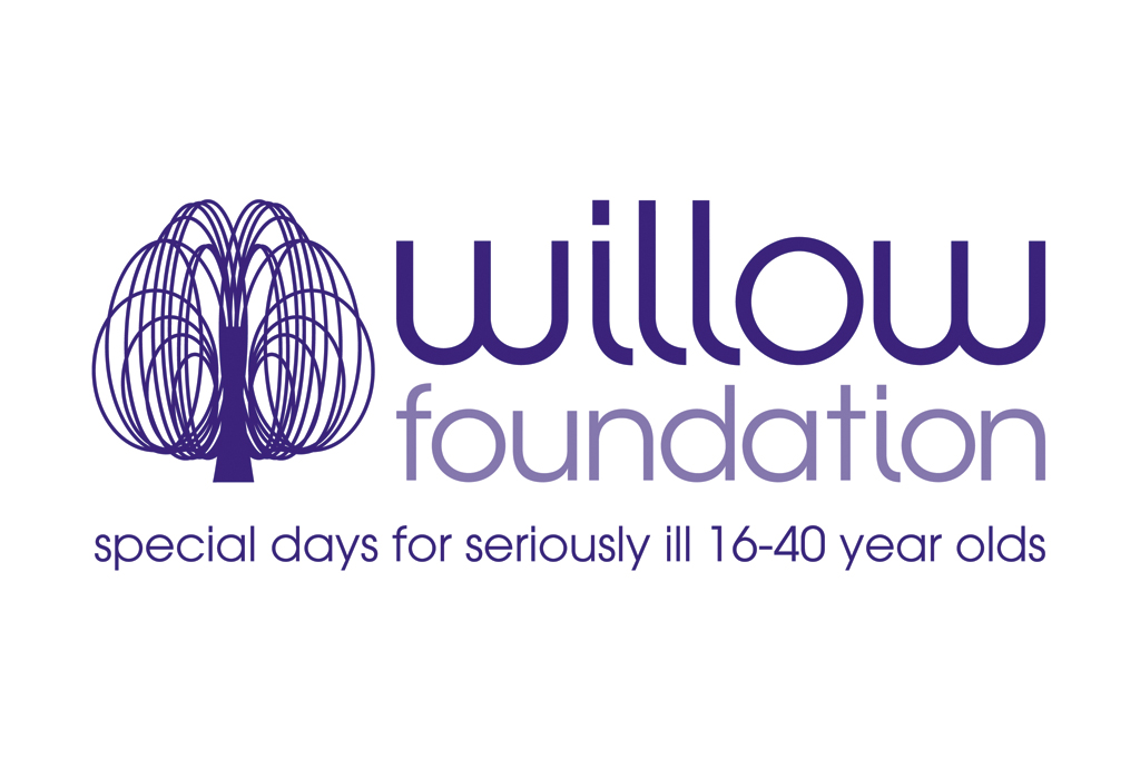 willow-logo_c2681
