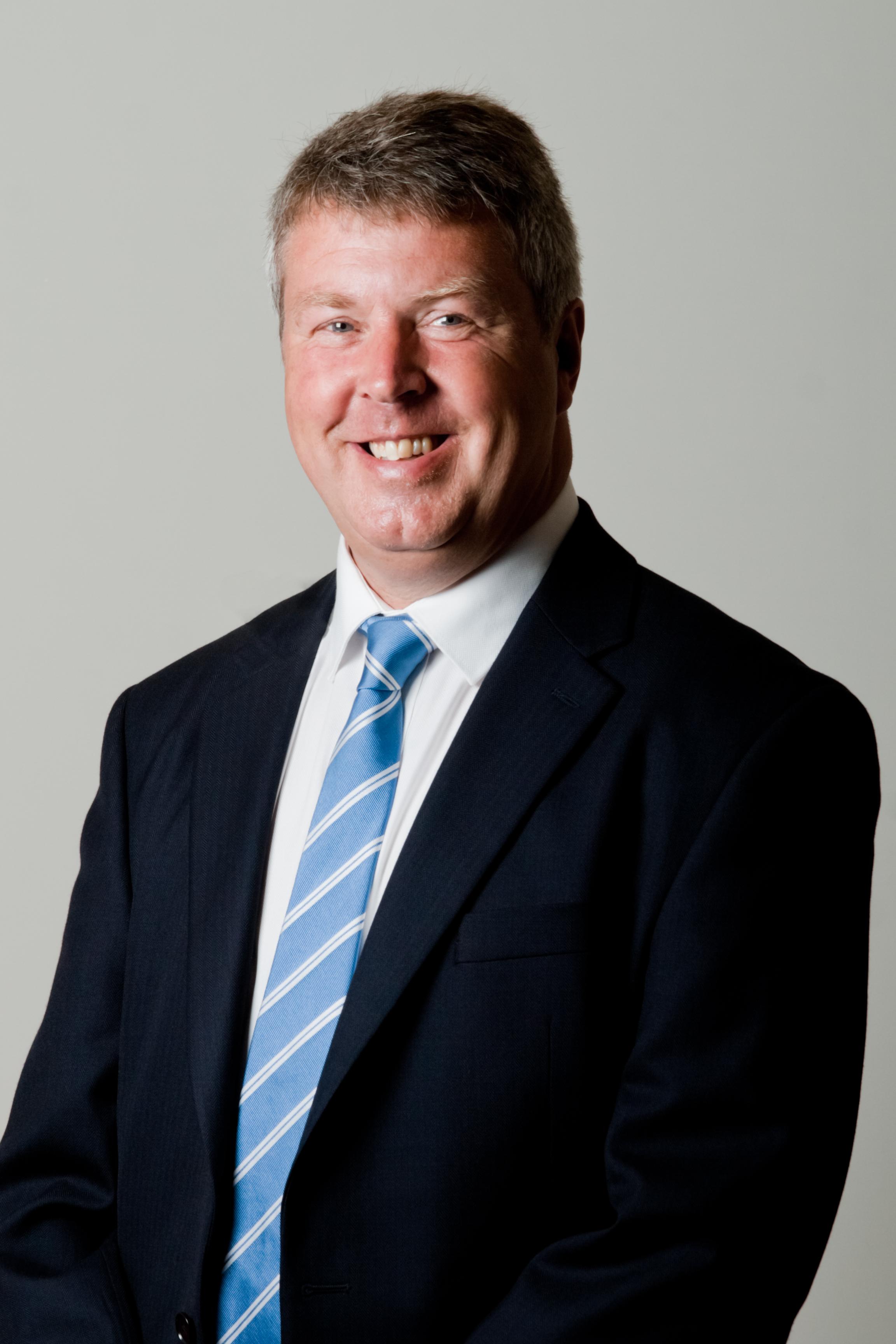Nick Webb (Principal)