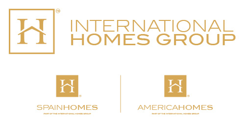 500xint_homes_group_logo