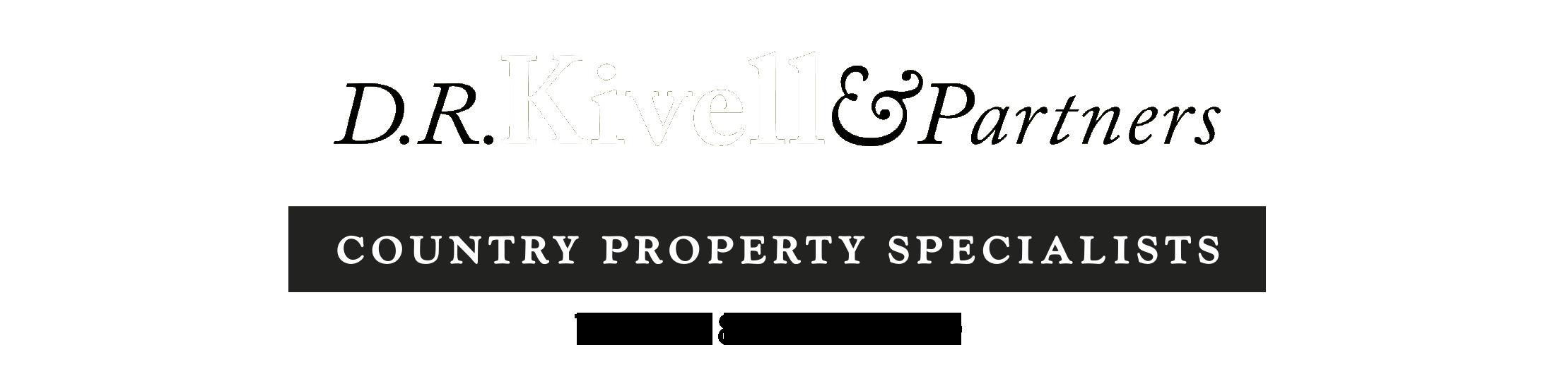 D R Kivell & Partners