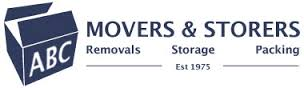 abc_movers_and_storers