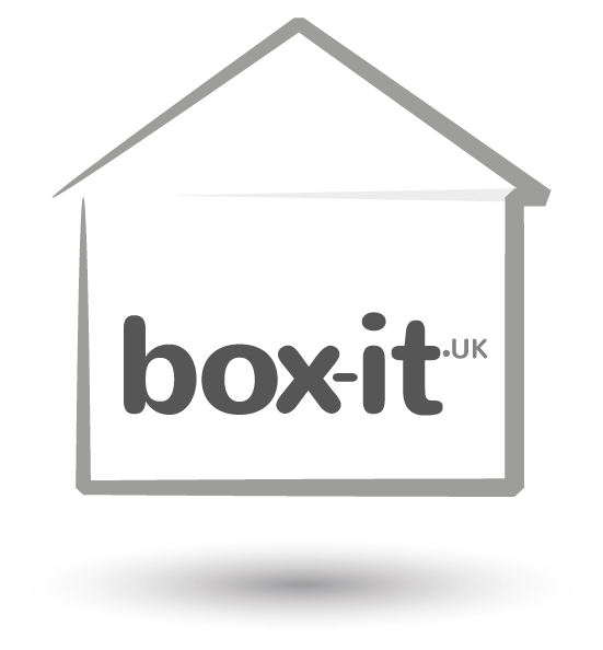 box-it_|_logo