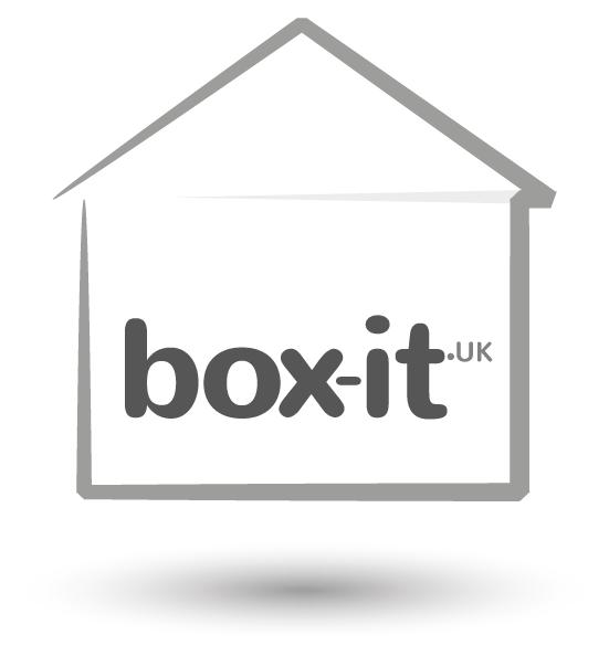 box-it_|_logo