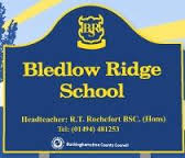 bledlow_ridge_school