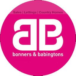 Bonners and Babingtons