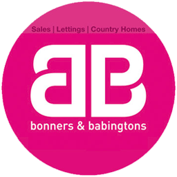 Chinnor Bonners and Babingtons