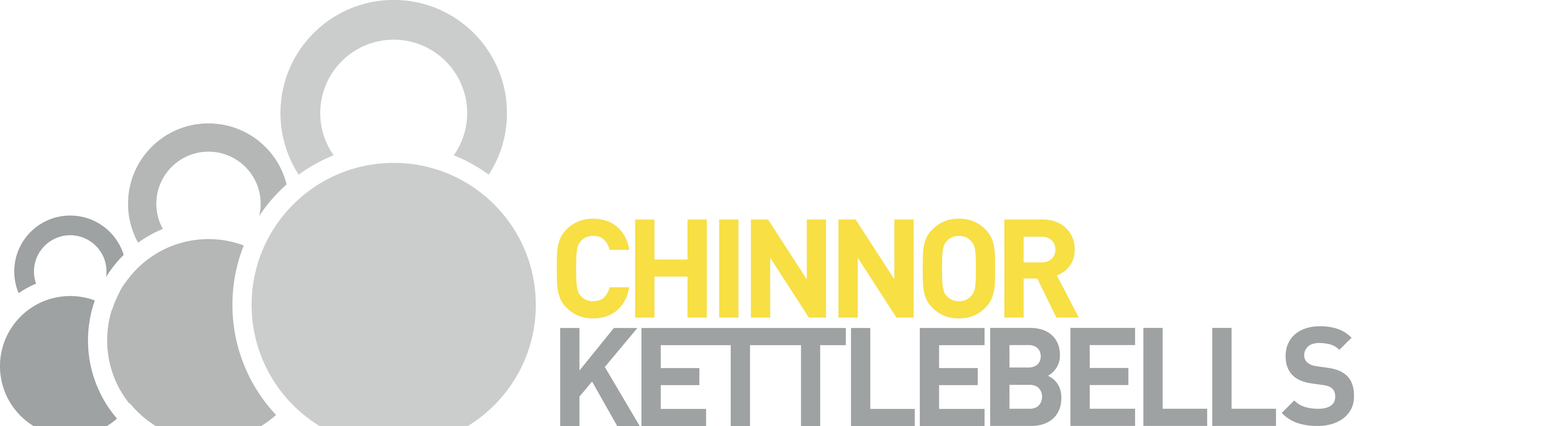 chinnor-kettlebells-logo_high-res