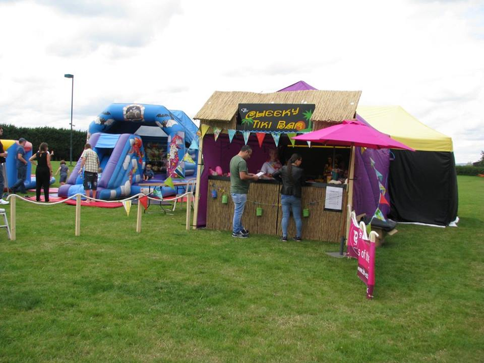 chinnor_beer_festival_1