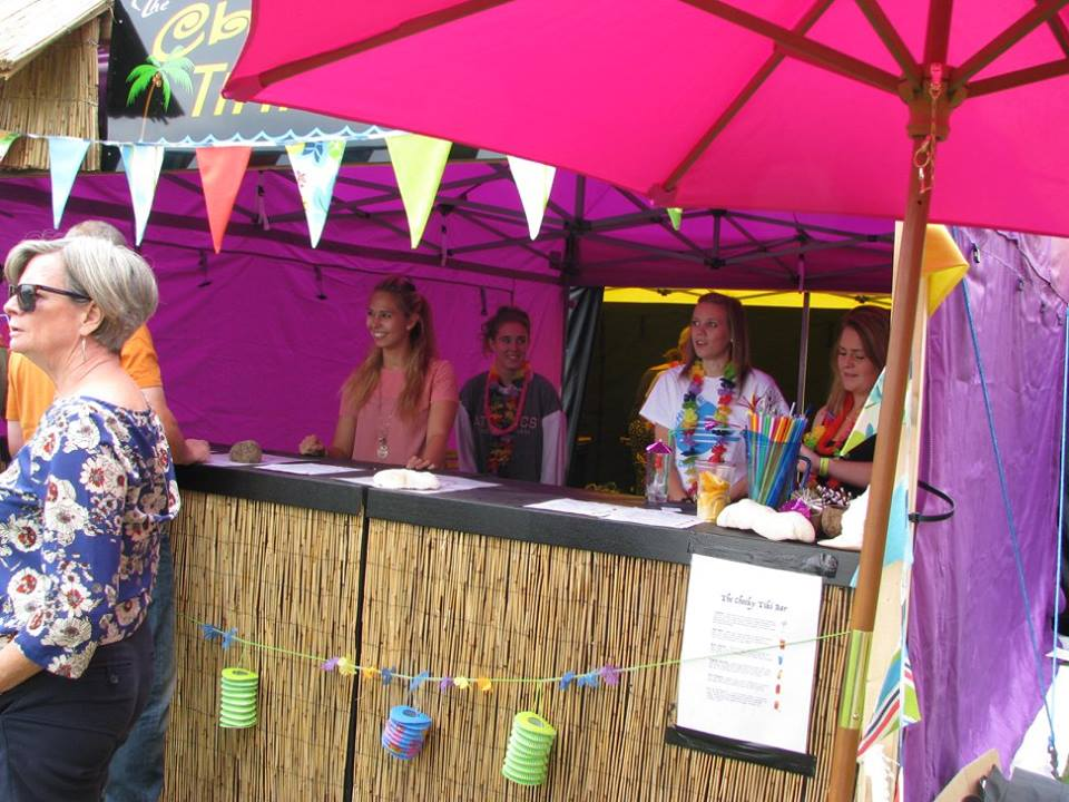 chinnor_beer_festival_3