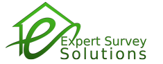 expert_survey_solutions_logo
