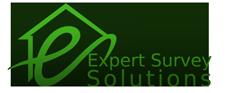 expert_survey_solutions_logo