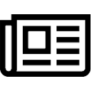 magazine_logo