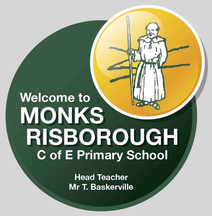 monks_risborough_new_logo