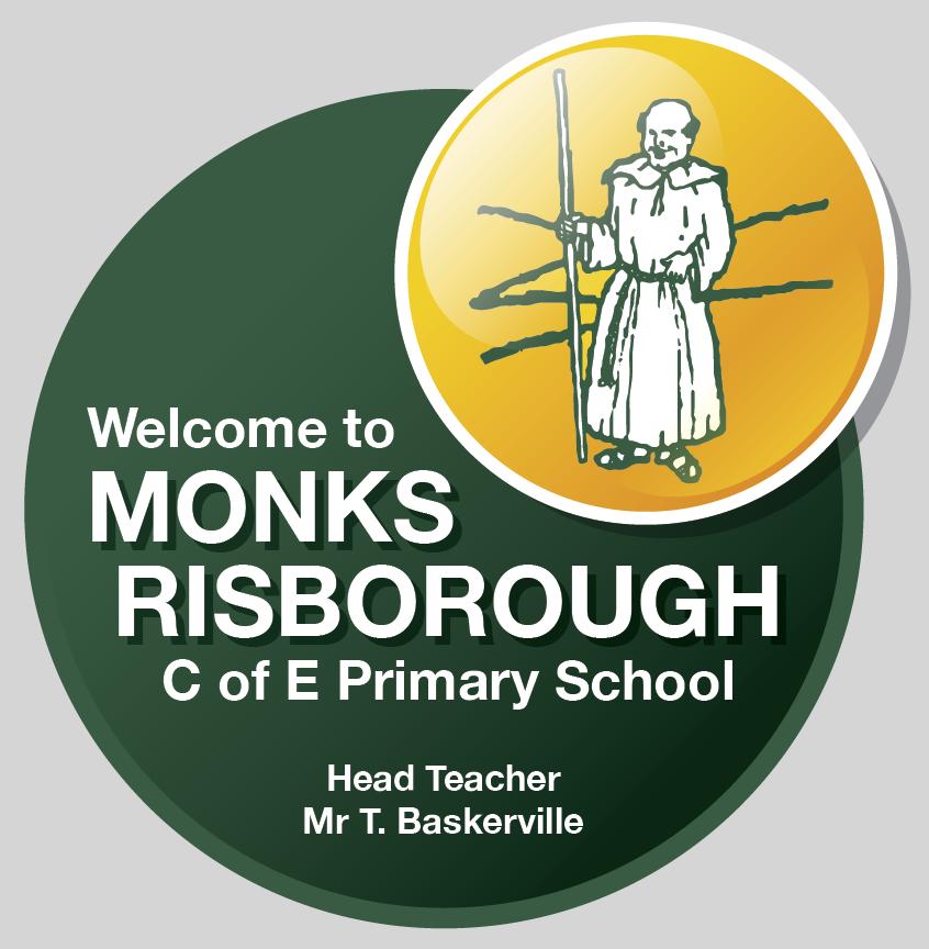 monks_risborough_new_logo