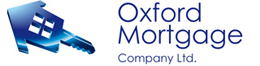 oxford_mortgage_company
