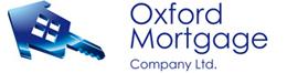 oxford_mortgage_company