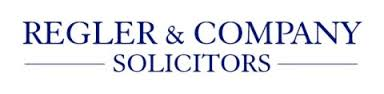 regler_and_co_solicitors