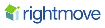 rightmove_best