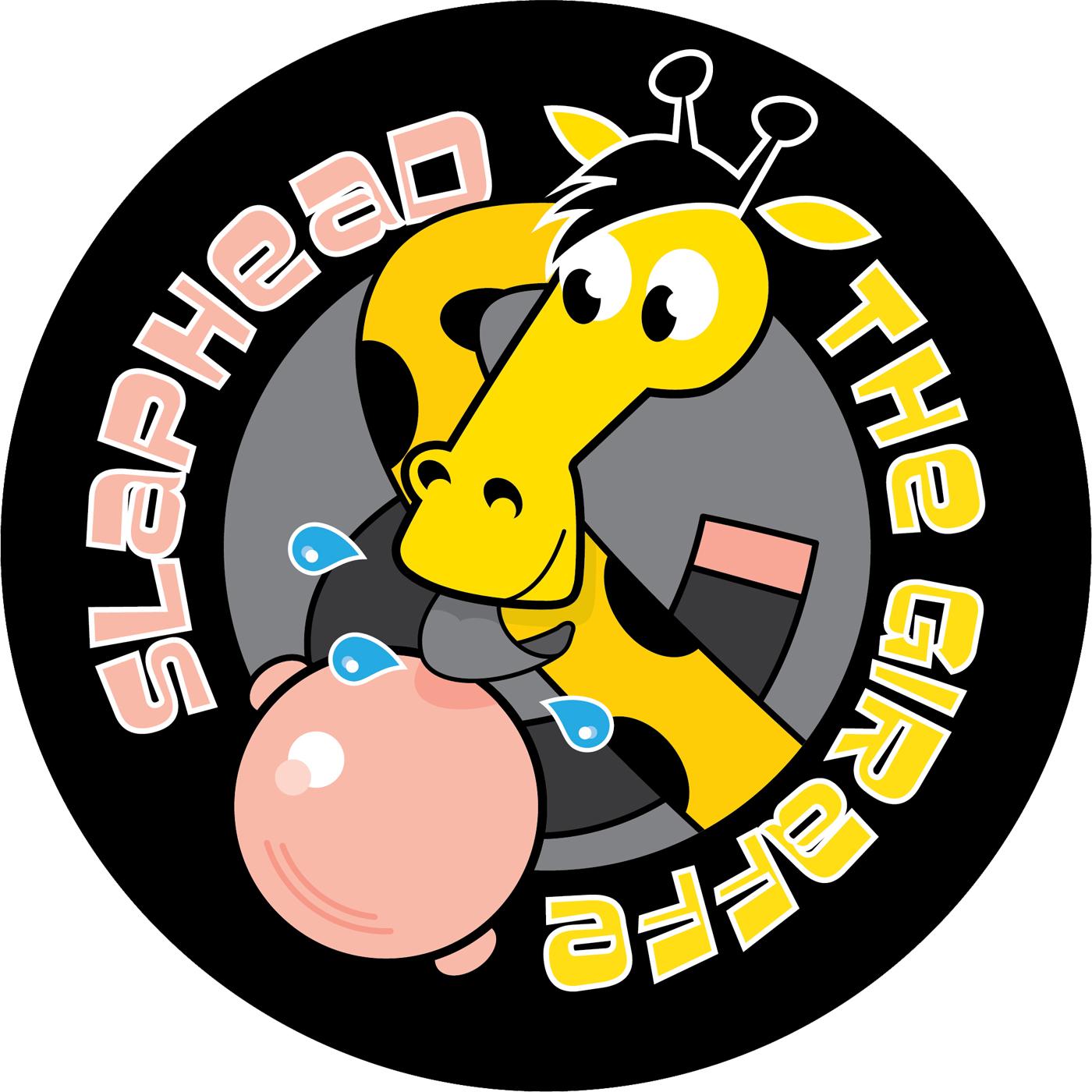 slaphead_logo