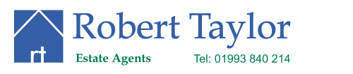 Robert Taylor Estate Agents