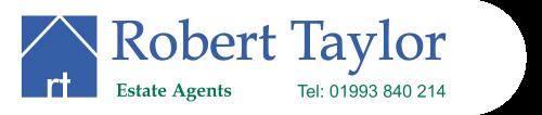 Robert Taylor Estate Agents