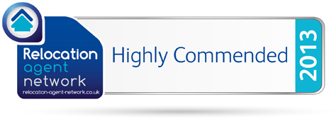RAN_Regional_Award_Highly_Commended_2013