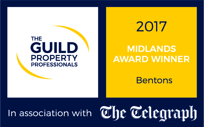 guild_award_logo_2017_midlands_bentons_l