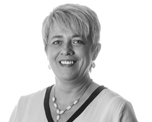 Eva Krupa