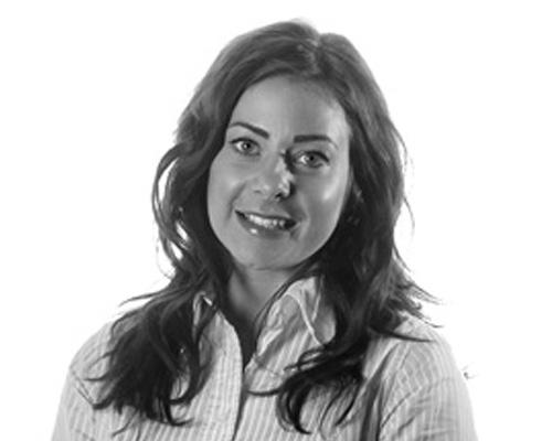 Melissa Hopson Bsc MRICS
