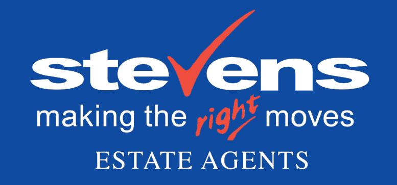Stevens Estates