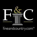 www.fineandcountry.com