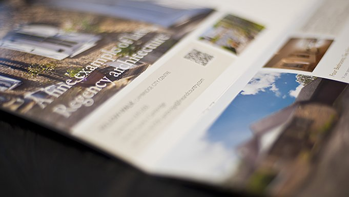 UNIQUE MARKETING APPROACH