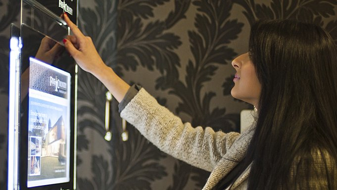 INDEPENDENT EXPERTISE