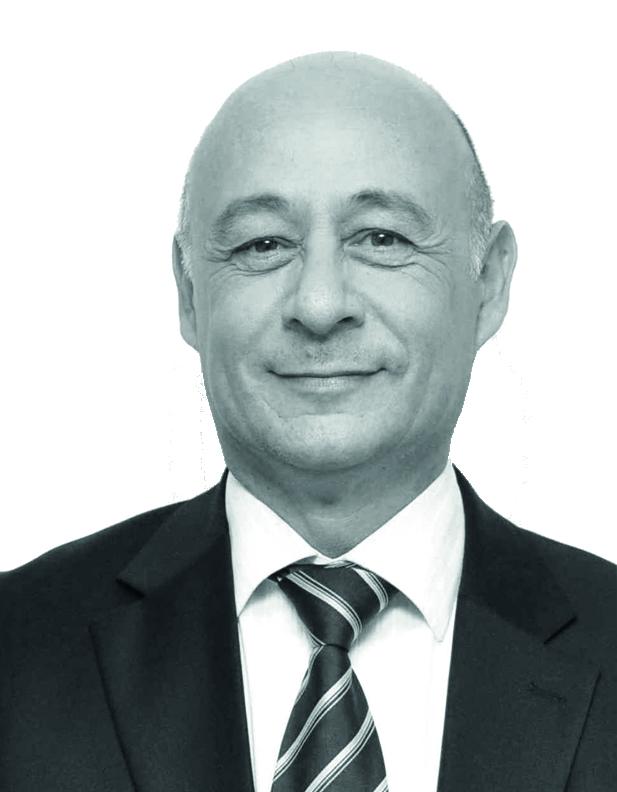 Nando Sablone