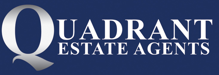 Quadrant Estate Agents