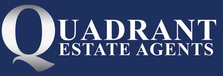 Quadrant Estate Agents