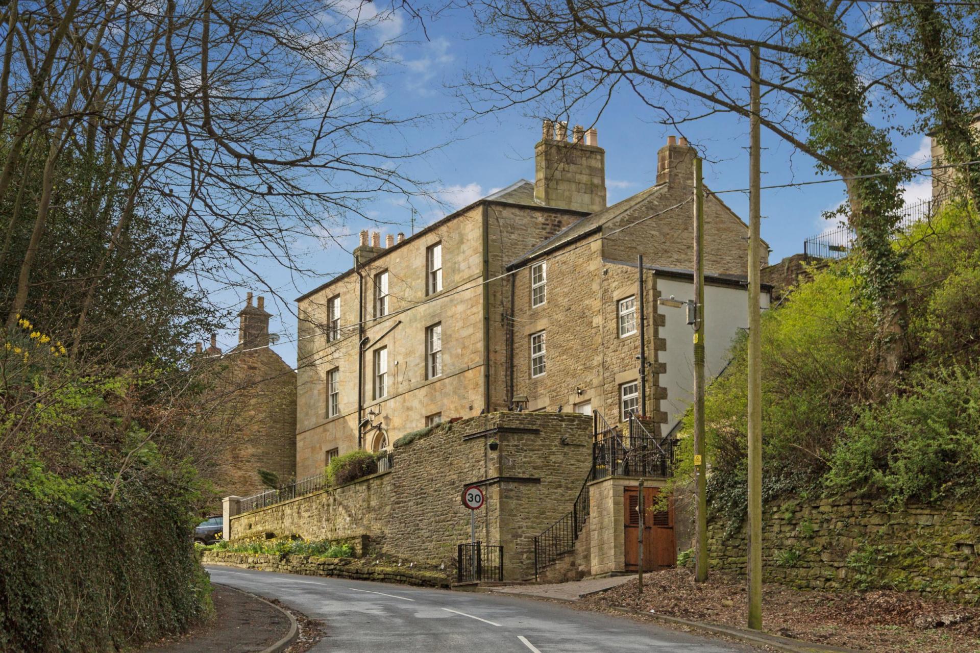 £400,000 - Allendale - 3 bedrooms