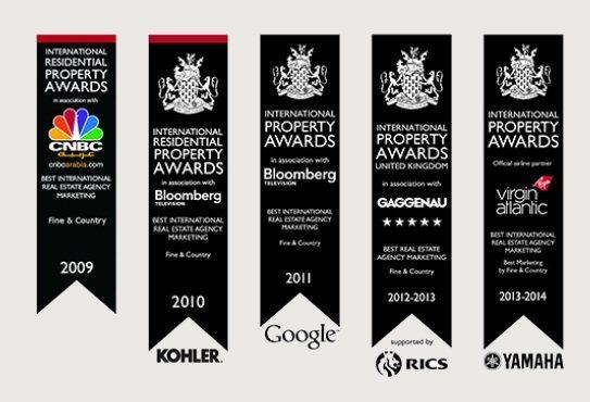 awards_stone