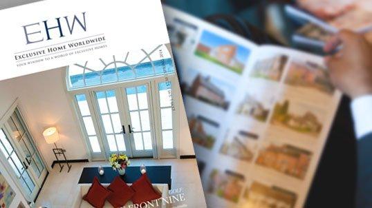exclusive_magazine