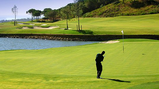 golf_property