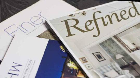refined_magazine