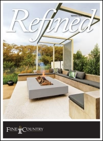 Refined-2016 01 Cover1