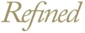 refined-logo