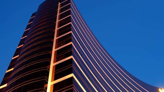 commercial_property2
