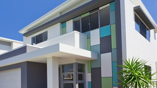 sa_tile_new_home