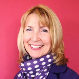 Carol Tratt