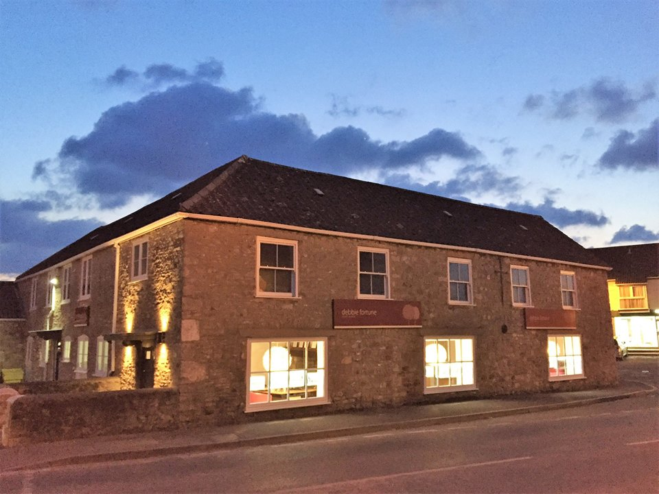 congresbury_office_at_night