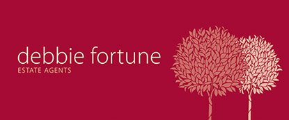 Debbie Fortune Estate Agents